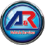 A and R Vehicle Services